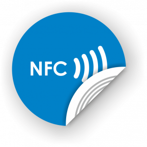 0000159_round-small-sticker-with-the-nfc-wave-logo